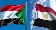 تحركات مصرية داخل الكويت بعد جدل واحتجاجات ضدها