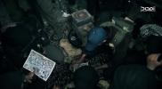 """""""تحرير الشام"""" تكشف تفاصيل المعارك الطاحنة والعمليات النوعية على جبهات سراقب وغربي حلب"""