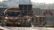 """""""الدفاع التركية"""" تكشف خسائر قوات الأسد في ريفي حلب وإدلب"""