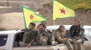 """مصادر: اتفاق عسكري بين """"YPG"""" وقوات الأسد في الحسكة"""