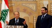 بين المسيحيين والشيعة.. من يعرقل تشكيل حكومة لبنان الجديدة؟