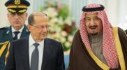 """""""عون"""" في القمة العربية.. هل يحظى خطاب لبنان على رضاء خليجي ودولي؟"""