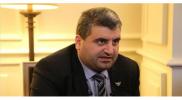 """""""وائل علوان"""" يكشف تفاصيل المفاوضات مع الأمم المتحدة لوقف إطلاق النار في الغوطة"""