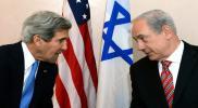 المفاوضات والشرق الأوسط الجديد