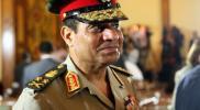 السيسي يضع مصر على شفا الهاوية