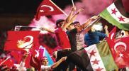 سورية والانتخابات التركية