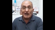 """يهودي سعودي يُحرج """"محمد بن سلمان"""" على الملأ (فيديو)"""