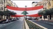 """شاهد.. سخرية من منح السعودية تأشيرات حج لقيادي لبناني """"مسيحي"""""""