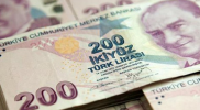 الليرة التركية تصعد لأعلى مستوى أمام الدولار منذ نحو شهرين