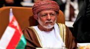 وزير خارجية عمان يحذر من أمر خطير يهدد منطقة الخليج