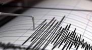 زلزال جديد يضرب تركيا.. توضيح رسمي بشأن الأضرار