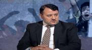 أحمد زيدان يوجه رسالة لعلماء وخطباء الثورة.. وهذا فحوها