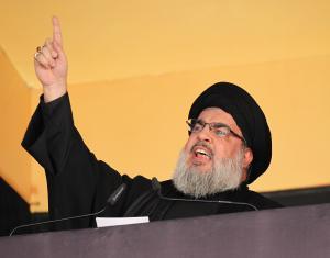 بعد أنباء عن دخوله في غيبوبة.. هؤلاء مرشحون لخلافة حسن نصر الله