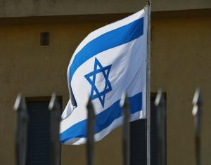 """بالفيديو.. داعية إسلامي يُحرم سب """"إسرائيل"""".. والخارجية الإسرائيلية ترحب بالفتوى"""