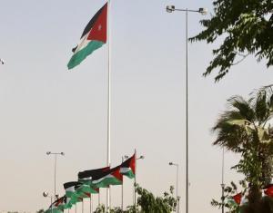 أزمة اللجوء السوري في الأردن فجرت تلك المشكلة المؤرقة
