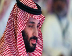 """لبنان: قرارت حكومية """"عاجلة"""" بعد توجيه إساءات لولي العهد السعودي"""