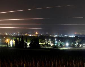 """إسرائيل تحدد شرطًا """"وحيدًا"""" لوقف التصعيد في غزة"""