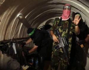 تغير جوهري في استراتيجية جيش الاحتلال لمواجهة حماس