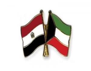 إعلام الكويت ينتصر للمصريين ضد نائبة الفتنة