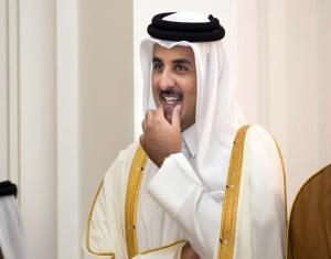 """حدث """"الأول من نوعه في العالم"""" بعد ساعات في قطر"""