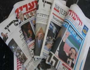 كشف مثير عن عدد المنضويين في دورات إعداد الصحافيين في إذاعة الجيش الصهيوني