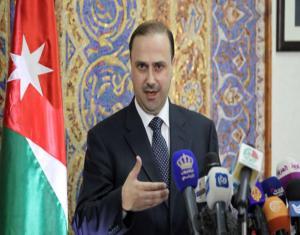 الأردن: قرار نقل السفارة باطل
