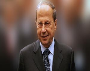 تصريح خطير للرئيس اللبناني حول عودة اللاجئين السوريين لبلادهم
