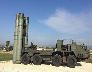 """السفير السعودي في موسكو: صفقة صواريخ """"إس-400"""" بلغت مراحلها النهائية"""