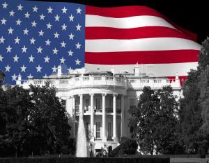 """الولايات المتحدة تعين """"العربي المجنون"""" سفيرًا لها بتلك الدولة العربية"""