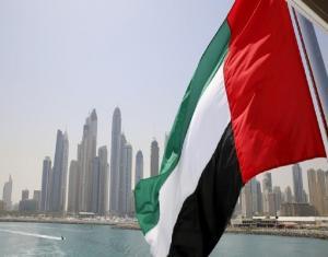 جهات مجهولة توجّه ضربة عسكرية هي الأولى من نوعها إلى الإمارات