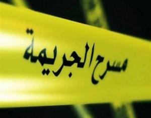 جريمة مروعة تهز حماة.. أب يطلق النار على ابنه ثم ينتحر