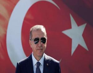 """""""أردوغان"""" يقايض أمريكا.. """"جولن"""" مقابل القس الأمريكي"""