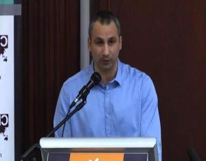إعلامي إسرائيلي: سأعلن إسلامي إذا أقدم العرب على هذه الخطوة