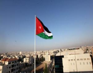 الأردن يفتح التأشيرات أمام السوريين بهذه الشروط