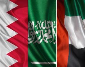 دول المقاطعة يردون على استضافة قطر لكأس العالم باستضافة تلك البطولة الهامة