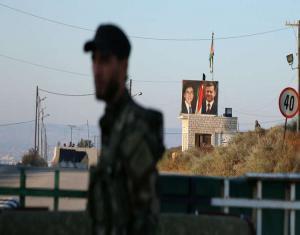 الأردن ترد على الادعاءات الروسية حول نقل مواد غامضة لسوريا
