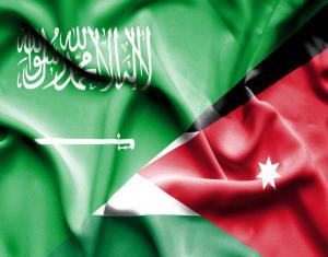 الأردن تدخل في صراع شرس مع السعودية على تلك المدينة المقدسة
