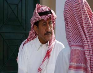ناصر القصبي يثير الجدل مجددًا في السعودية بمشاهد صادمة