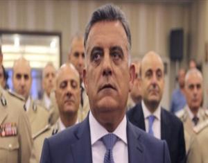 المدير العام للأمن في لبنان يعلن عن قرار صادم للاجئين السوريين.. وزيارة مرتقبة إلى دمشق