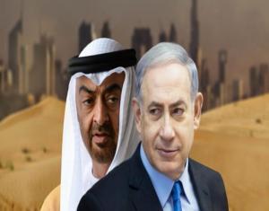 الإسرائيلي إيدي كوهين يكشف فضيحة للإمارات تتعلق باغتيال أبرز قادة المقاومة الفلسطينية