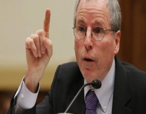 """روبرت فورد: طريقان فقط لإنهاء المجازر بـ""""الغوطة الشرقية"""""""