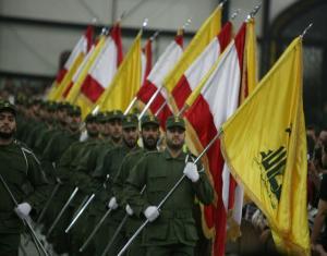 """الإمارات تلحق بالركب """"السعودي - الإماراتي"""" وتصفع ميليشيا """"حزب الله"""" أيضًا"""