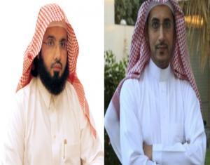 إسرائيل تستدل بكلام باحث سعودي على عدم جدوى تحرير فلسطين.. وحرب كلامية مع أحمد بن راشد بن سعيد