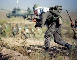 """حزب كردستاني يتبنّى مقتلة """"الحرس الثوري والباسيج"""".. وينشر تفاصيل مهمة"""