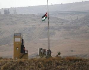 ملك الأردن يعلن قرارًا جريئًا وصادمًا للاحتلال الإسرائيلي.. وتحرك عاجل للجيش (فيديو)