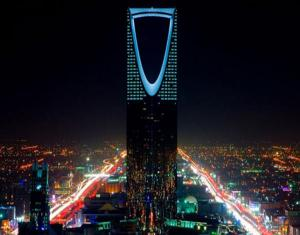 ضجة في السعودية بعد تداول فيديو راقصات في ساحة عامة بالرياض