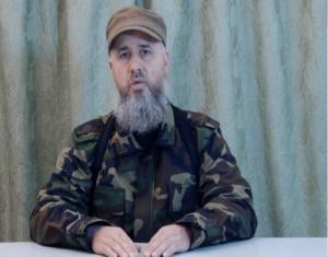 أبو جابر الشيخ يقدم مقترحات للقضاء على الفلتان الأمني والسياسي في الشمال المحرر