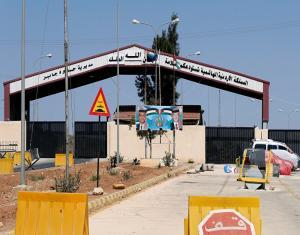 """الأردن يعلق على أنباء رفعه الحظر عن الاستيراد من مناطق """"نظام الأسد"""""""