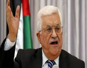 اعتراضًا على صفقة القرن.. إجراء حاسم من فلسطين ضد أمريكا وإسرائيل