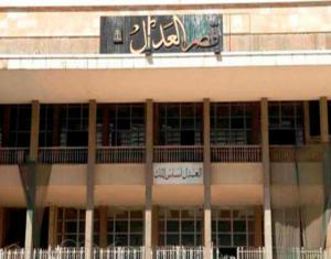 قضاة لبنان يهددون الانتخابات البرلمانية